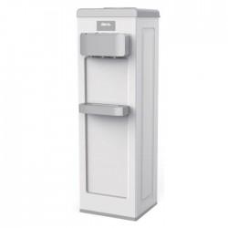 Dora Floor Standing Water Dispenser xcite buy ksa