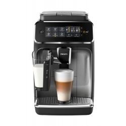 Philips 3200 Fully Automatic Espresso Machine - (EP3246/70)