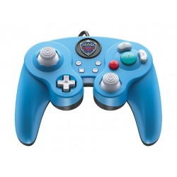Nintendo Switch Wired Controller Smash Pad Pro - Link 2