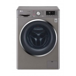 LG 9kg Washer With 5kg Dryer Front Load Washing Machine - WSC0905XMN
