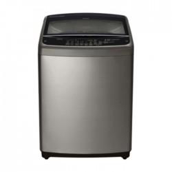 LG 19 KG Top Load Washer in KSA | Buy Online – Xcite