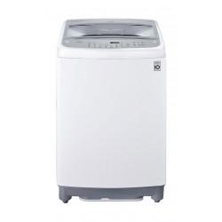 LG 13kg Top Load Washing Machine - WTSV13BWHN