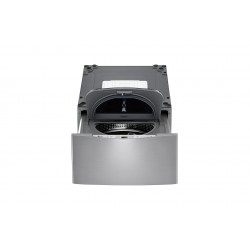 LG TWIN Wash Mini Washer 3.5 KG (WTT03TLXMN) - Silver