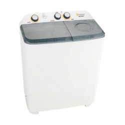 White Westinghouse 7Kg Twin Tub Washing Machine (WW700MT9) - White