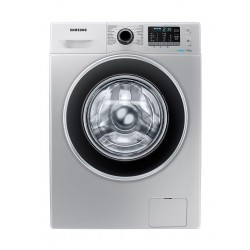 Samsung 9kg Front Load Washing Machine - WW90J5260GS