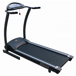 Wansa Home Treadmill 1000W (WF-2002)