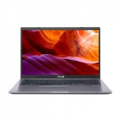 """Asus 15 X509FA Intel Core i5 - RAM 4GB - HDD 1TB - 15.6"""" Laptop - Grey (X509FA-BR067T)"""