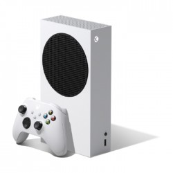 Pre-Order Xbox Series S Console in Kuwait | Buy Online – Xcite
