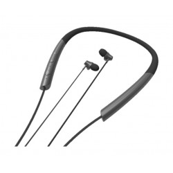 Xcell Sports Stereo Wireless Headset (SHS460) - Grey
