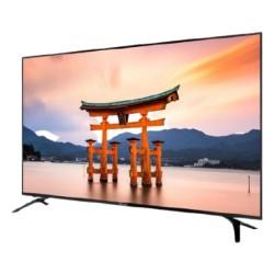 Sharp 70-inch 4K Android Smart LED TV (4T-C70BK1X)