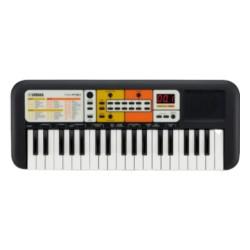 Yamaha Mini Keyboard for Kids (PSS-F30)