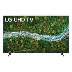 LG 55-inch 4K Smart LED TV (55UP7750PVB)