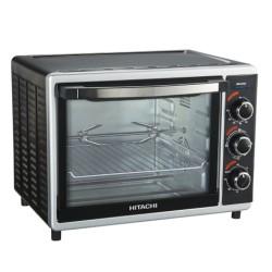 Hitachi 30L Electric Oven (HOTG-30)