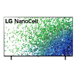 LG 55-inch 4K Nanocell LED TV (55NANO80VPA)