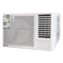 Gree 21800 BTU Window Air Conditioner -  (GJC24AE-D3MTD5A)
