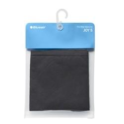 Blueair Filter For Joy S Air Purifier - Dark Shadow