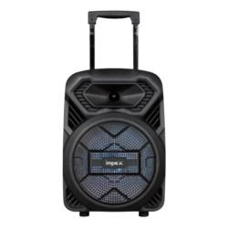 Impex Trolley Speaker (TS 1109 B)