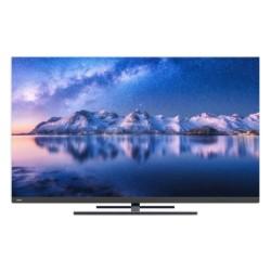 Haier 65-inch UHD Android QLED TV (H65S6UG)