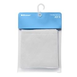 Blueair Filter For Joy S Air Purifier - Luner Rock