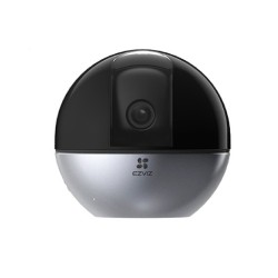 Ezviz 2K Video Wi-fi Security Camera - C6W