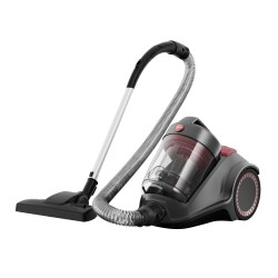 Hoover 2200W Vacuum Cleaner (CDCY-P6ME)