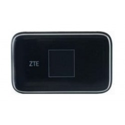 ZTE MF970 4G LTE Wireless Router - Black
