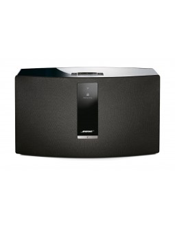 Bose SoundTouch 30 Series III Wireless/Bluetooth Music System - Black