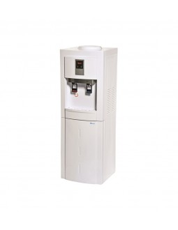 Large Appliances Price in KSA ( Saudi Arabia ) and Best Offers by