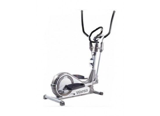 Wansa Cross Trainer (WF-2004)
