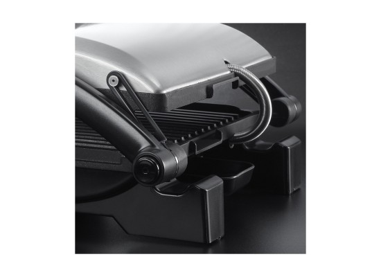 Russell Hobbs 3 In 1 Grill 1800 Watts (17888)