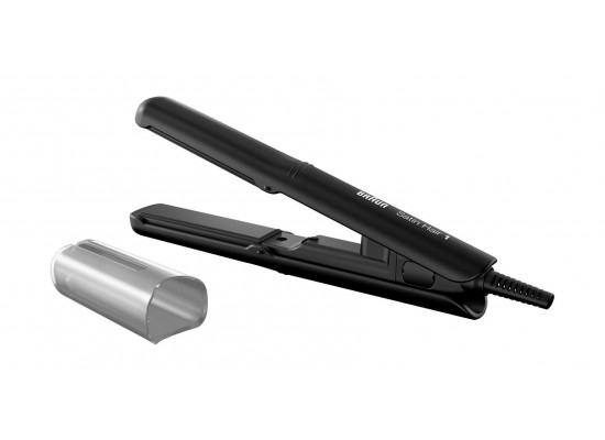 Braun ST100 Multi-Voltage Hair Straightener