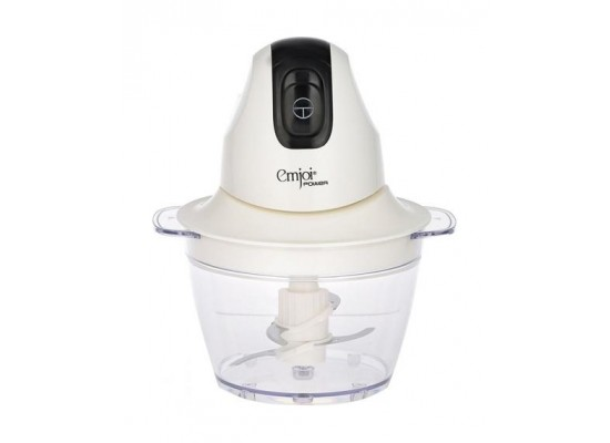 Emjoi 1 liter double blade vegetable chopper - uefc-41b2 price in