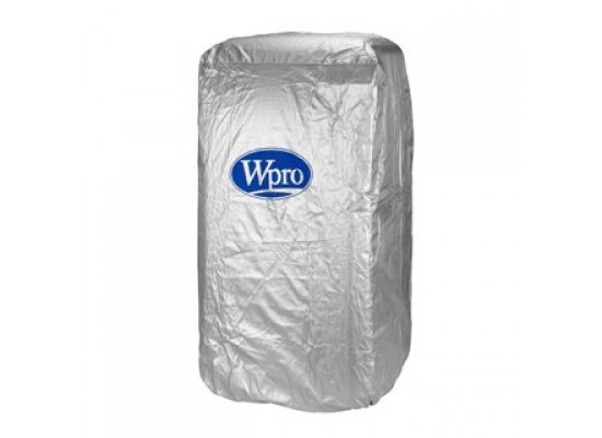 WPro ACC001 Cover for Portable Air Conditioning Unit