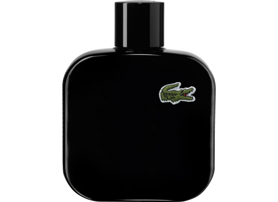 Lacoste Noir by Lacoste for Men 100 mL Eau de Toilette