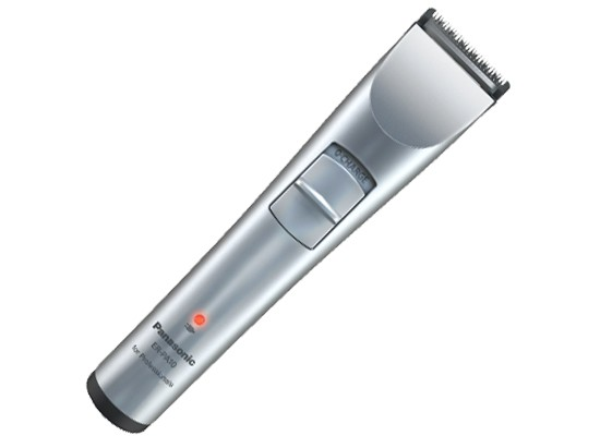 Panasonic ER-PA10-S721 Professional Hair Trimmer