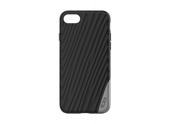 best website 94431 85b49 iPhone 7 Tumi 19 Degree Case - Matte Black
