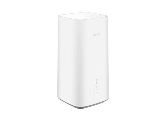 Huawei Bolt 5G Fixed Router - White