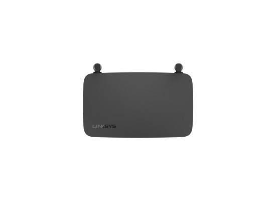 Linksys WiFi Router Dual-Band (E5400 AC1200)