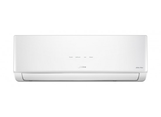 Midea ELITE Plus 11900 BTU Split AC - (12CRNMB2)