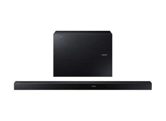 Samsung HW-K550 3.1 Channel Wireless Soundbar