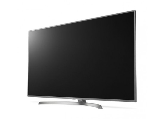 609035_LG_75_inch_4K_Ultra_HD_Smart_LED_TV_-_75UJ675V