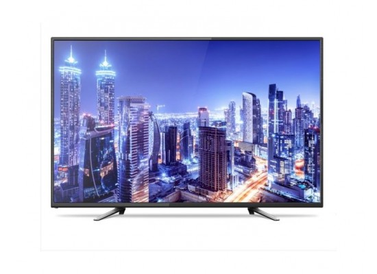WANSA 65 inch Full HD LED TV - WLE65F8862