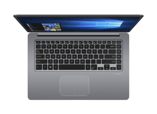 HP Core i5 8GB RAM 1GB HDD + 16GB NVMe 2GB NVIDIA 23.9 inch Touchscreen All-in-One PC 2