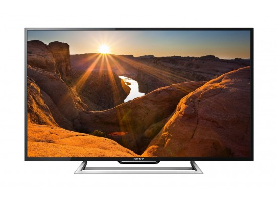 f6c947c11 Sony Bravia 40-inch Full HD (1080p) Smart LED TV - KLV-40R562C ...