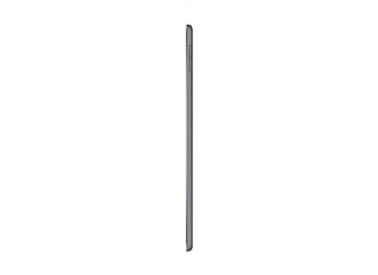 APPLE iPad Mini 5 7.9-inch 64GB Wi-Fi Only Tablet - Space Grey 4