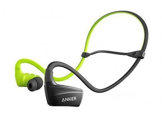 Image result for Anker SoundBuds