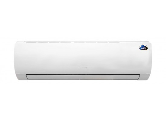Gree 24000 BTU Heating And Cooling Smart Split AC (GWH24ACE)