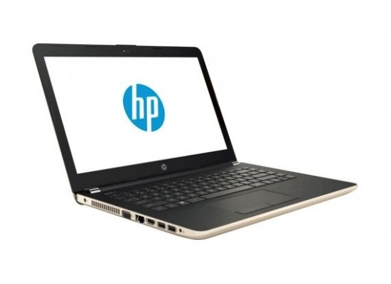 HP Home Core i5 8GB RAM 1TB HDD 2GB NVIDIA 14 inch Laptop