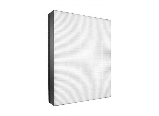 Philips 2000 Series Nano Protect Filter (FY2422/30)