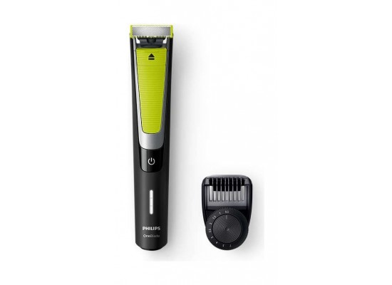 Philips OneBlade Pro Shaver and Trimmer - QP6505/23 2